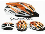 helm sepeda giant